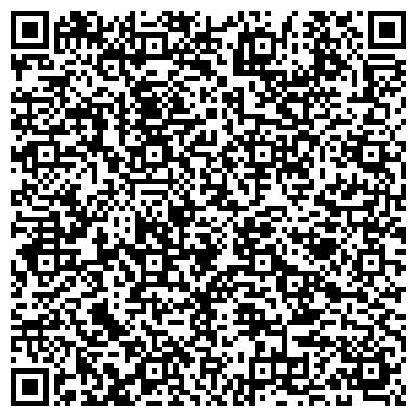 QR-код с контактной информацией организации ART-студия «Image Design», Компания