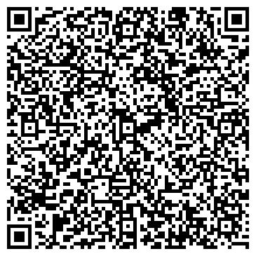 QR-код с контактной информацией организации Творческая Мастерская Андреева, ООО