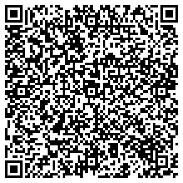 QR-код с контактной информацией организации Столярные работы в Киеве, СПД