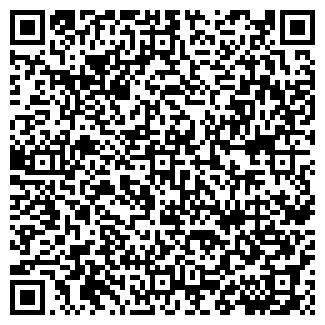 QR-код с контактной информацией организации ФИТОФАРМ, ОАО