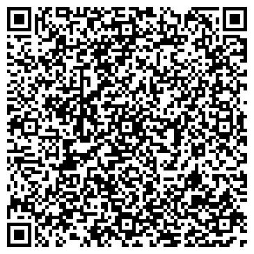 QR-код с контактной информацией организации Домовой Украина, Компания