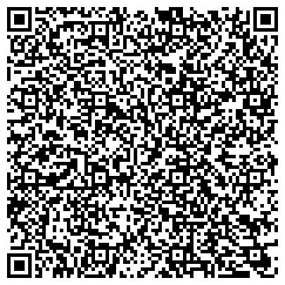 QR-код с контактной информацией организации АС-Декор (AC-Decor), ООО