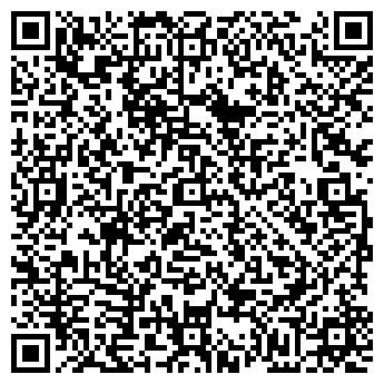 QR-код с контактной информацией организации Шевчук С.Н., СПД