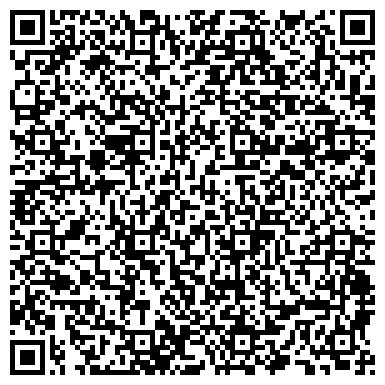 QR-код с контактной информацией организации Пивоваровы и компания, ЧП