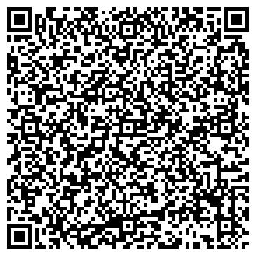 QR-код с контактной информацией организации Фортуна-Плюс ЛТД, ООО
