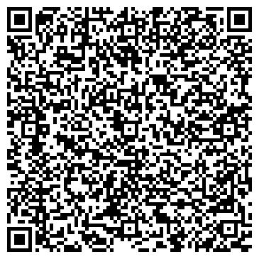 QR-код с контактной информацией организации Арт Скулс (ArtSkulls.net), ЧП
