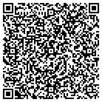 QR-код с контактной информацией организации ЧПУ, ЧП