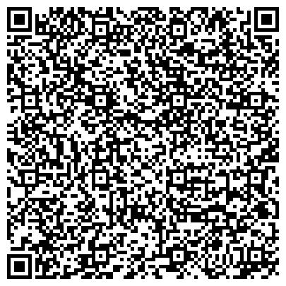 QR-код с контактной информацией организации Davinci / Давинчи, ЧП (Володин, ЧП)