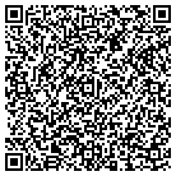 QR-код с контактной информацией организации AG Candor (Кандор), ООО