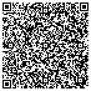 QR-код с контактной информацией организации Юником Будсервис, ООО