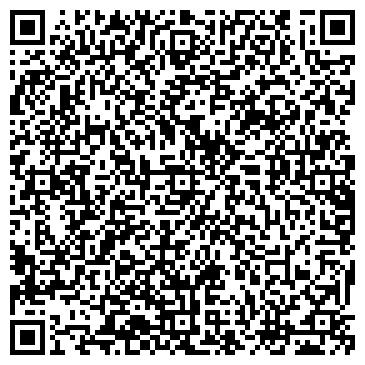 QR-код с контактной информацией организации ДОРИНДУСТРИЯ, АРТЕМОВСКИЙ ЗАВОД, ОАО