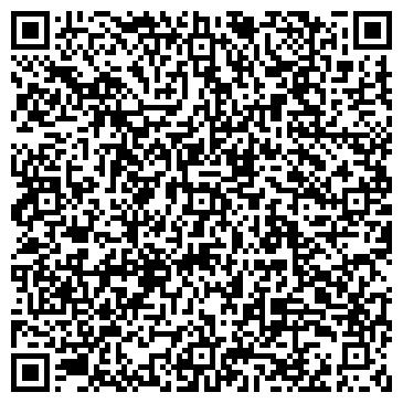 QR-код с контактной информацией организации Столярно-творческая мастерская, СПД