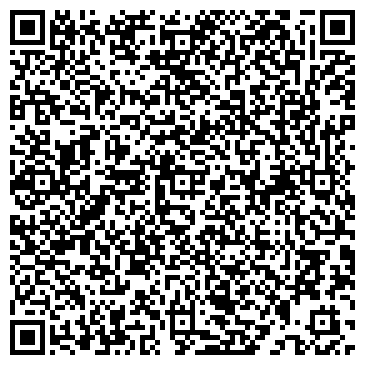 QR-код с контактной информацией организации Фитель, ЧП (Ваш дом)