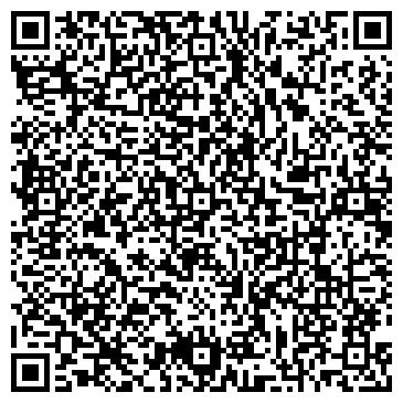 QR-код с контактной информацией организации Реставратор, ЧП