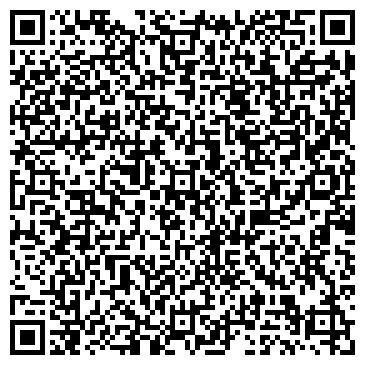 QR-код с контактной информацией организации ПРОМТЕХМЕХАНИЗАЦИЯ, ЧПП