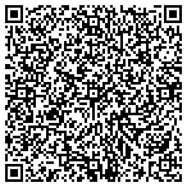 QR-код с контактной информацией организации Арбет-Европа, ЧП