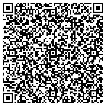 QR-код с контактной информацией организации Долгополов ЧП