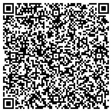 QR-код с контактной информацией организации Соли , ЧП (Soli)