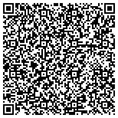 QR-код с контактной информацией организации ДнепрМебельЛюкс, ЧП