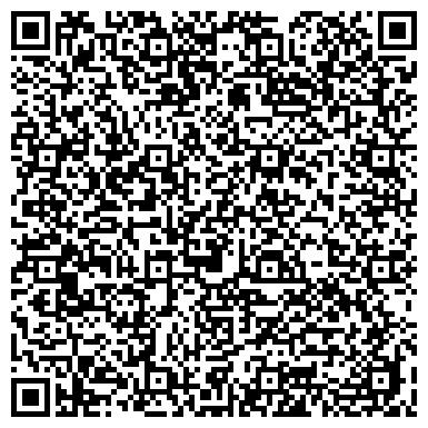 QR-код с контактной информацией организации Гилка, ЧП (тм Concept technologies)