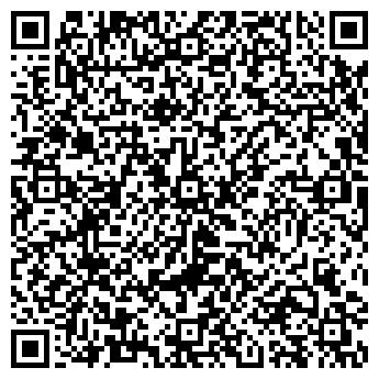 QR-код с контактной информацией организации Другая «ковка-люкс»