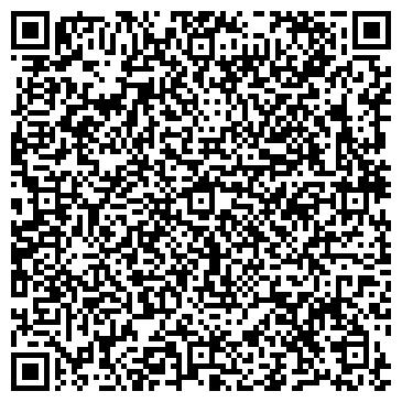 QR-код с контактной информацией организации Мансарда, Компания