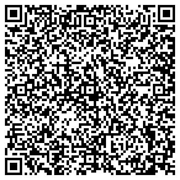 QR-код с контактной информацией организации Екссайт (ExSite), ООО