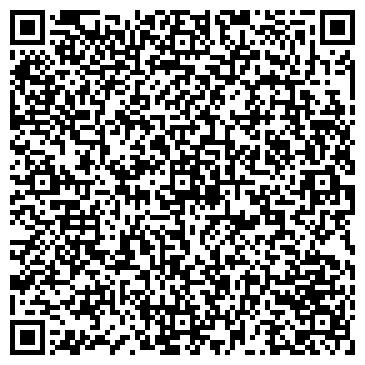 QR-код с контактной информацией организации ЧАСОВОЯРСКИЙ ОГНЕУПОРНЫЙ КОМБИНАТ, ОАО