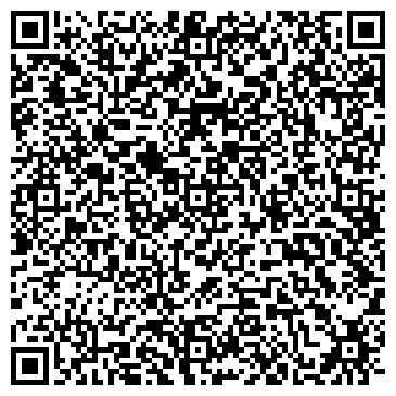 QR-код с контактной информацией организации ООО «Рембудстрой», Общество с ограниченной ответственностью