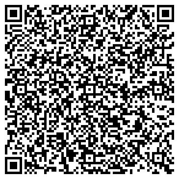 QR-код с контактной информацией организации Янушевич Т.А., ЧП