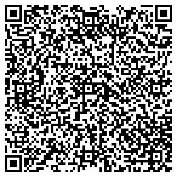 QR-код с контактной информацией организации Мебельная фабрика Богатырь, ООО