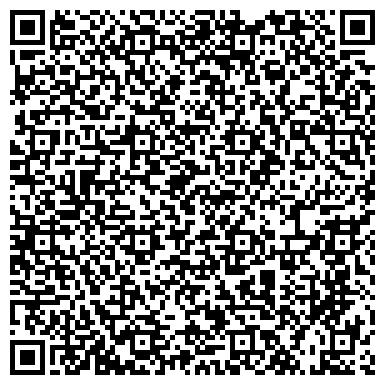 QR-код с контактной информацией организации Мастерская Верфь на столе, ЧП