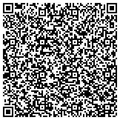 QR-код с контактной информацией организации TСK - ГРУПП (Компания по реставрации мебели и старинных вещей), ООО