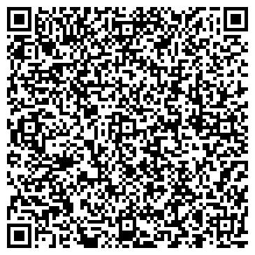 QR-код с контактной информацией организации Резподер, ЧП (Rezpoder)