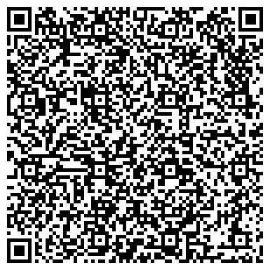 QR-код с контактной информацией организации Тернополь-Медоборы, ЧП