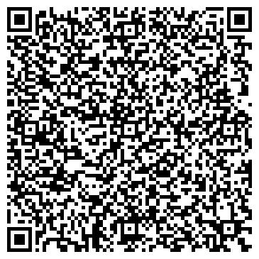 QR-код с контактной информацией организации Терлис, Компания