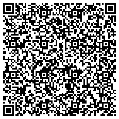 QR-код с контактной информацией организации Дизайн студия Креадор, ООО (Creador)