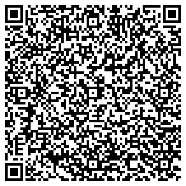 QR-код с контактной информацией организации Ника-Фаворит Запорожье, ЧП