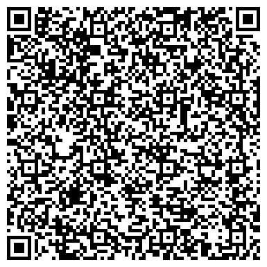QR-код с контактной информацией организации Дизайн в камне, ЧП