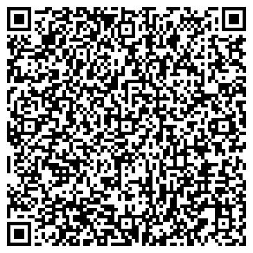 QR-код с контактной информацией организации Каменяры, ООО