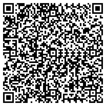 QR-код с контактной информацией организации МОЛОКОЗАВОД, ООО
