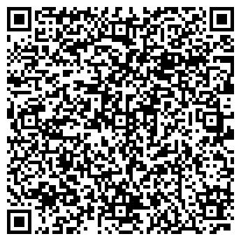QR-код с контактной информацией организации NeoliT (НеоЛит),ЧП