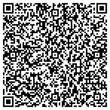 QR-код с контактной информацией организации Роко (Roko), OOO