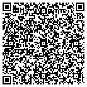 QR-код с контактной информацией организации МегеМ Дизайн, ЧП