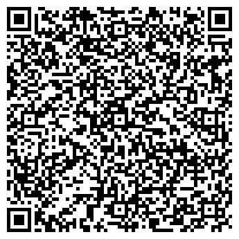 QR-код с контактной информацией организации Санбудтехбуд-7, ООО
