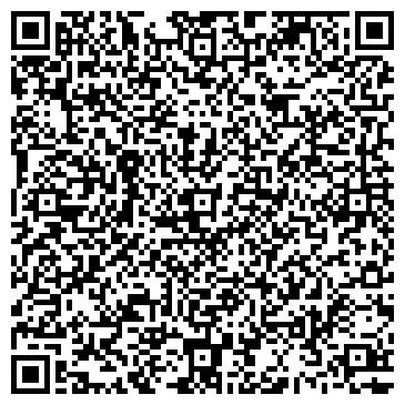 QR-код с контактной информацией организации А&Е-дизайн (А&Е design), СПД