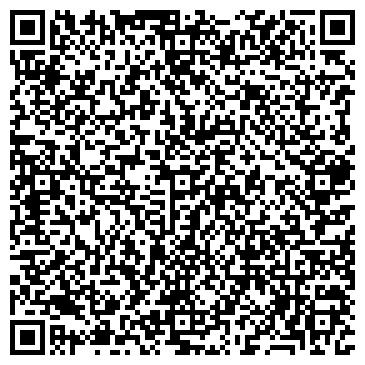 QR-код с контактной информацией организации Венцковский, ЧП