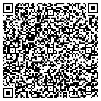QR-код с контактной информацией организации Лиотех, ЧП
