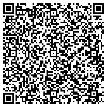 QR-код с контактной информацией организации Exotic SPA, ЧП