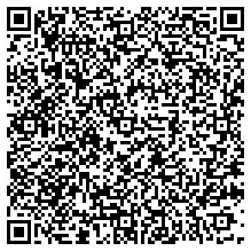 QR-код с контактной информацией организации Мастер Дек, ООО (Master dec)